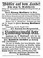 Wahlanzeige Landtag Reuß jüngerer Linie 1871.jpg
