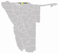Wahlkreis Epembe in Ohangwena.png