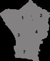 Wahlkreise Erongo.png