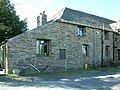 Wain Cottage - geograph.org.uk - 7912.jpg