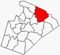 WakeCountyNC-WakeForestTownship.PNG