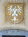 Waldenburger Wappen (BL).jpg