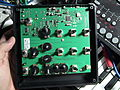Waldorf Rocket Synthesizer teardown.jpg