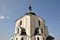 Wallfahrtskirche Zelená Hora (1722) (40722607544).jpg