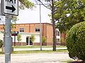 WalnutBendElementarySchoolHouston.JPG