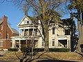 Walnut Street 520, Buskirk-Showers House, N. Washington HD.jpg