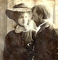 Walter Schulze und Ehefrau Johanna gb Lange.jpg