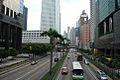 Wan Chai, Hong Kong - panoramio - jetsun (3).jpg