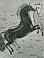 "Wandmosaik ""Tierbilder"" Pferde.jpg"