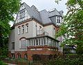 Wangenheimstraße 23 Berlin-Grunewald.jpg