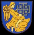 Wappen-Weifa.png
