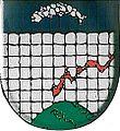 Wappen Andenhausen.jpg