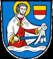 Wappen Arnschwang.png