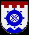 Wappen Bad Essen.png