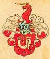Wappen Bellersheim (rotes Wappen).jpg