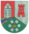 Wappen Bilkheim.png