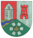 Coat of arms of Bilkheim