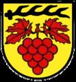 Wappen Bretzfeld.png