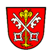 Coat of arms of Burtenbach