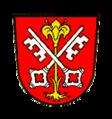 Wappen Burtenbach.png