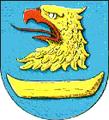 Wappen Canhusen.png