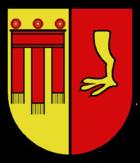 Wappen der Gemeinde Deizisau