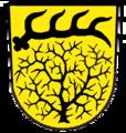 Wappen Dornstetten.png