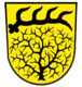 Coat of arms of Dornstetten
