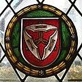 Wappen Familie Geiges, Glasfenster von Fritz Geiges.jpg