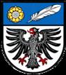 Wappen Fleringen.png