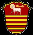 Wappen Gambach.png