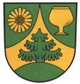 Wappen Gehlberg.jpg