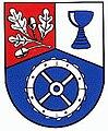 Wappen Gerterode.jpg