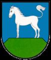 Wappen Geschwend.png