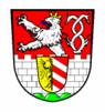 Wappen Graefenberg.png