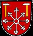 Wappen Hafenpreppach.png