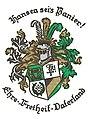 Wappen Hansea.jpg