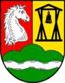 Wappen Hassbergen.png