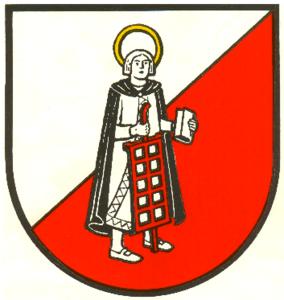Wappen_Herschbach.png