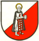 Coat of arms of Herschbach