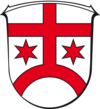 Wappen Hesseneck.png