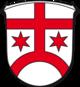 Hesseneck