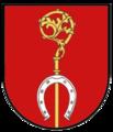 Wappen Honau (Rheinau).png