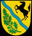 Leegebruch