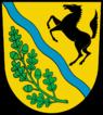 Wappen Leegebruch.png