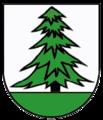 Wappen Lichtentanne.png