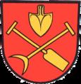 Wappen Linkenheim.png