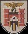 Wappen München 1936-1945.png