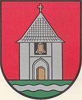Wappen Neuenwalde.jpg