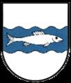 Wappen Oedsbach.png